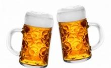 Beer Pong.png (220x135, 22Kb)