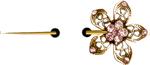 0_6475e_3db2d863_orig - копия (150x65, 10Kb)