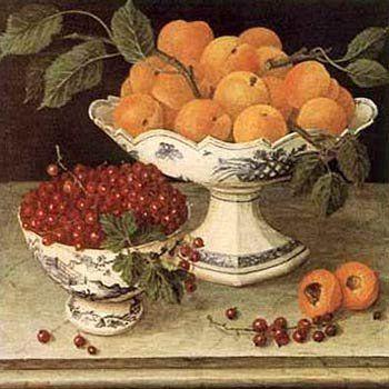 Fruits-in-Porcelain-Apricots-Print-C10308261 (350x350, 30Kb)