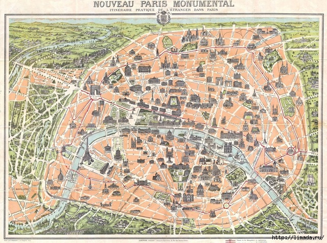 Paris in 1900_thumb[3] (640x475, 343Kb)