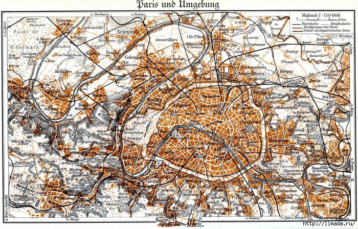 paris1937 (700x448, 499Kb)