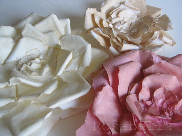 розы из бумаги (1) (600x450, 227Kb)