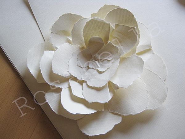 розы из бумаги (9) (600x450, 211Kb)