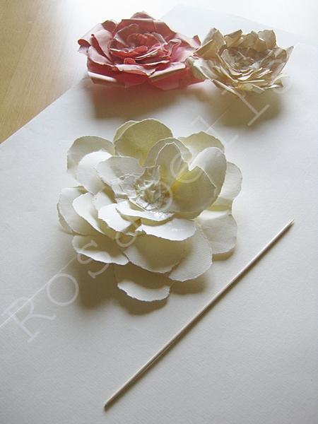 розы из бумаги (11) (450x600, 204Kb)