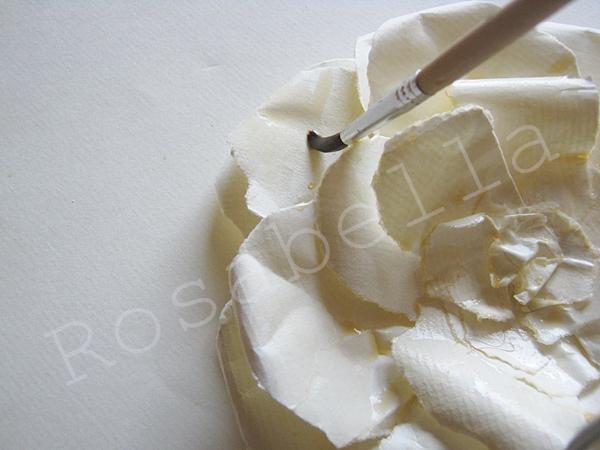 розы из бумаги (15) (600x450, 205Kb)