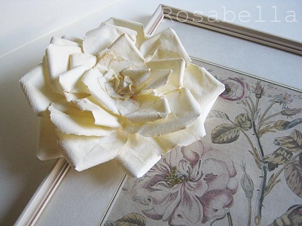 розы из бумаги (19) (600x450, 242Kb)