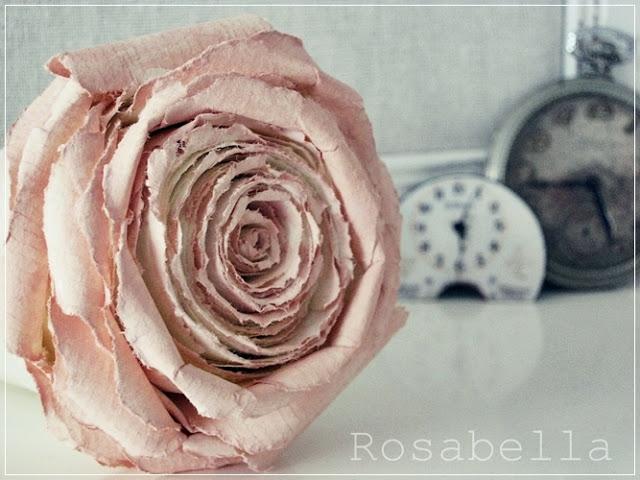 розы из бумаги (21) (640x480, 79Kb)