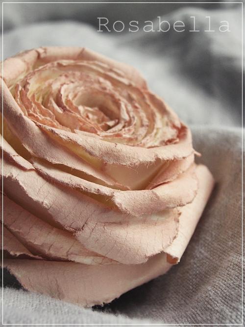 розы из бумаги (23) (500x667, 268Kb)