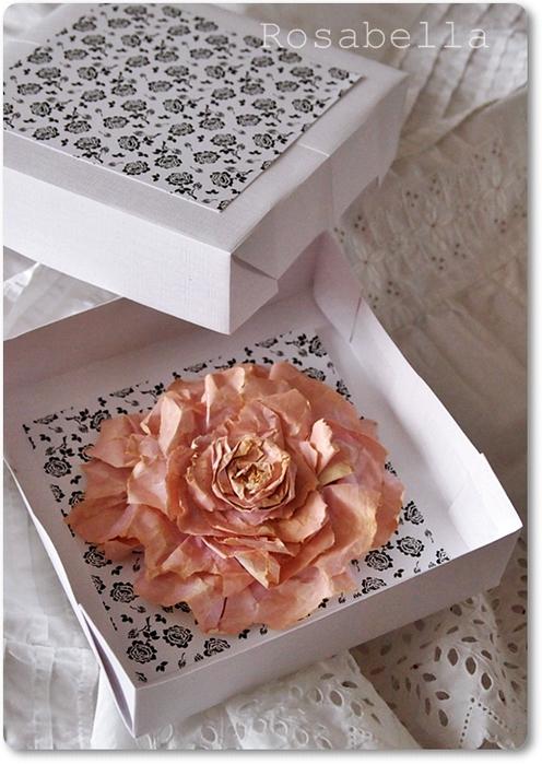 розы из бумаги (25) (496x700, 272Kb)