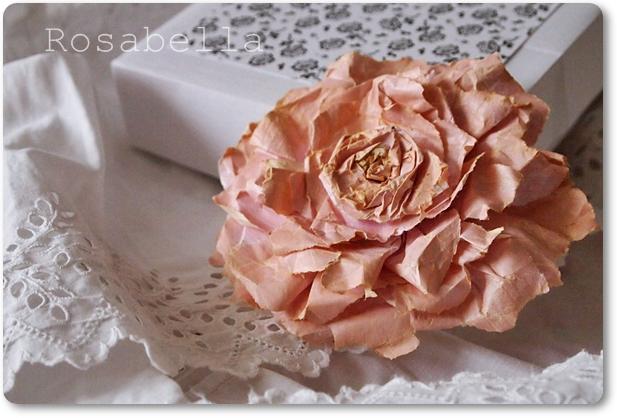 розы из бумаги (27) (617x418, 230Kb)