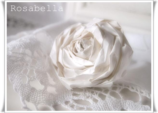 розы из бумаги (31) (656x468, 188Kb)