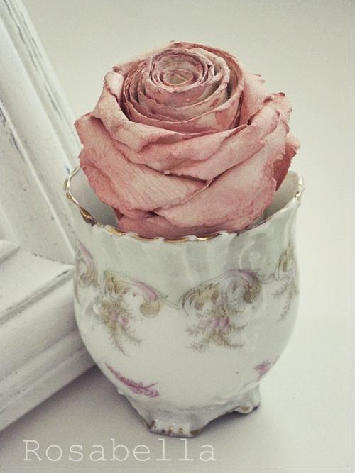 розы из бумаги (33) (500x667, 249Kb)