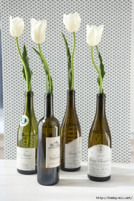wine-bottle-architectureartdesigns-17 (466x700, 298Kb)