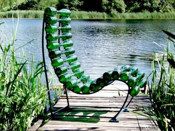 chair-from-bottles (600x450, 222Kb)