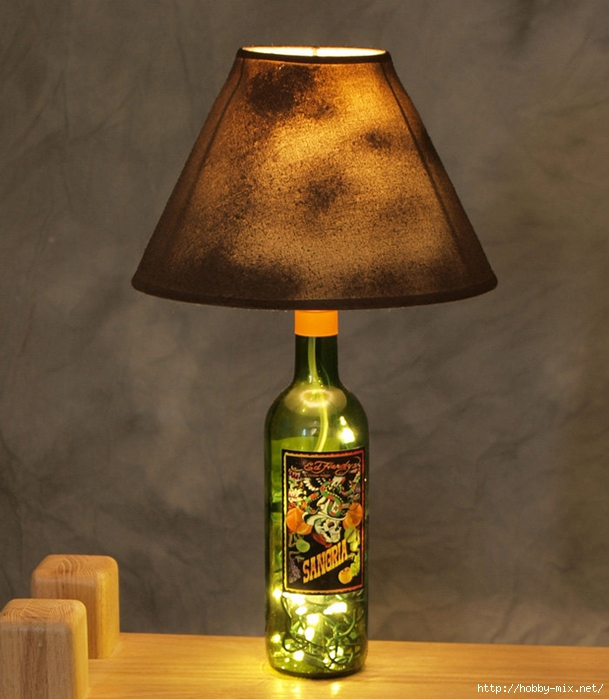 wine-bottle-architectureartdesigns-5 (609x700, 258Kb)