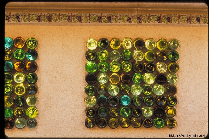 wine-bottle-architectureartdesigns-10 (690x460, 336Kb)