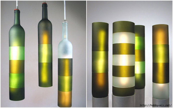 wine-bottle-architectureartdesigns-12 (690x431, 145Kb)