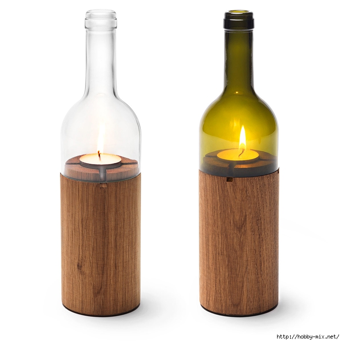 wine-bottle-architectureartdesigns-16 (690x690, 145Kb)
