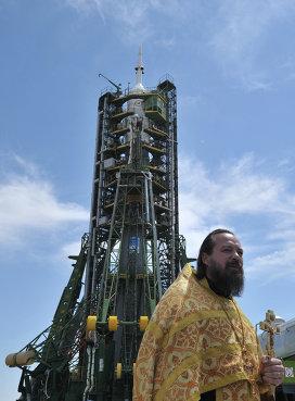 Эконом памятник Купола с профильной резкой Николаевск памятники на могилу крымск