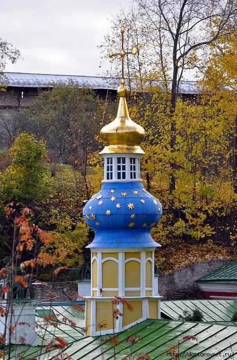 Псково-Печерский монастырь42 (462x700, 355Kb)