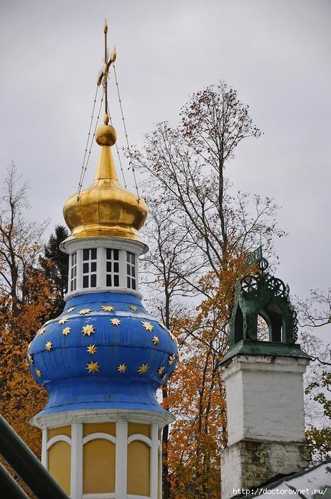 Псково-Печерский монастырь41 (464x700, 248Kb)