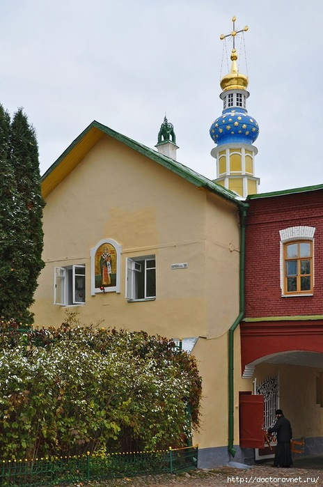 Псково-Печерский монастырь40 (464x700, 216Kb)