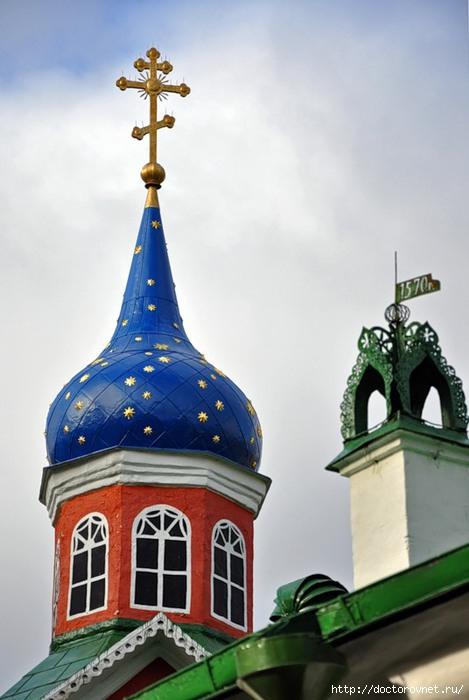 Псково-Печерский монастырь38 (469x700, 151Kb)