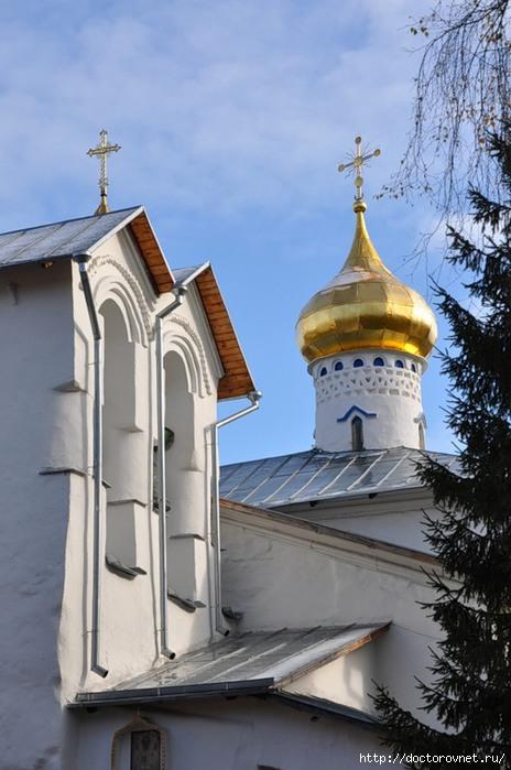 Псково-Печерский монастырь28 (464x700, 178Kb)
