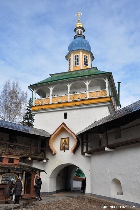 Псково-Печерский монастырь25 (464x700, 175Kb)