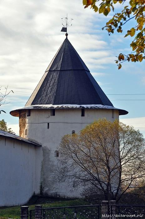 Псково-Печерский монастырь17 (464x700, 226Kb)