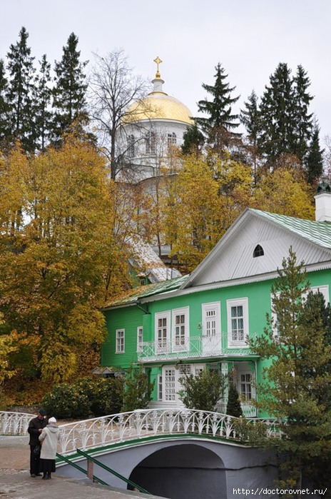 Псково-Печерский монастырь13 (464x700, 273Kb)