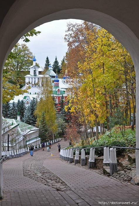 Псково-Печерский монастырь7 (474x700, 332Kb)