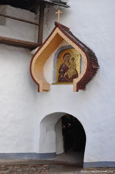 Псково-Печерский монастырь4 (464x700, 142Kb)