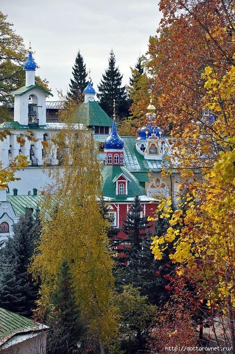 Псково-Печерский монастырь3 (464x700, 379Kb)