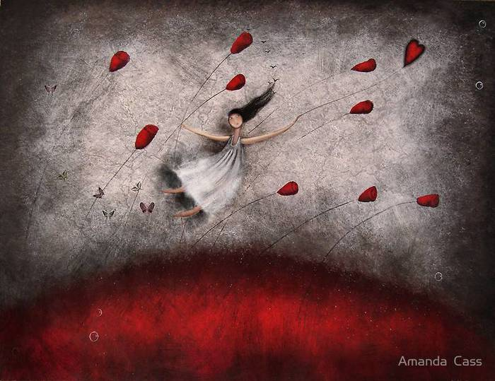amanda-cass_084 (700x539, 62Kb)