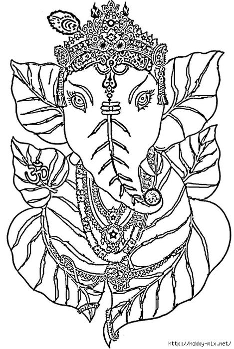 ganesh_pattern1 (469x700, 245Kb)