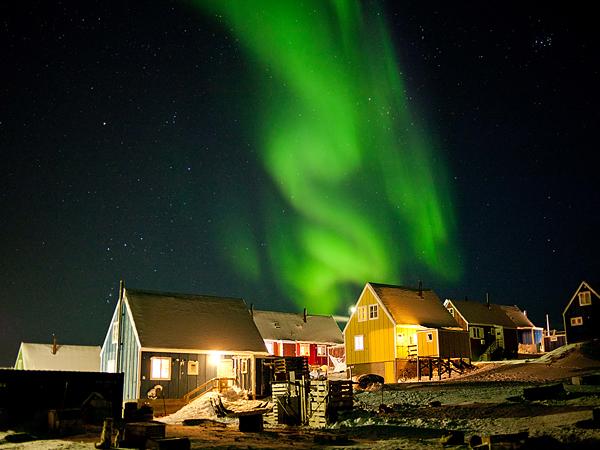 3821971_Qasigiannguit_Grenlandiya (600x450, 288Kb)
