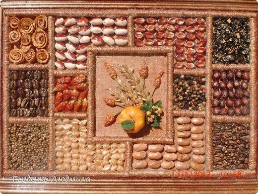 панно из природных материлов (22) (520x390, 83Kb)