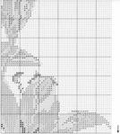 Превью 5 (629x700, 188Kb)