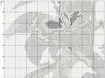 Превью 6 (700x516, 205Kb)