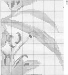 Превью 8 (637x700, 201Kb)