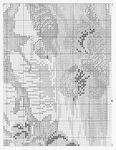 Превью 18 (542x700, 224Kb)