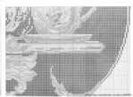 Превью 26 (700x512, 162Kb)