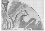 Превью 32 (700x492, 168Kb)