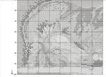 Превью 69 (700x508, 217Kb)
