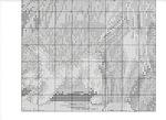 Превью 71 (700x508, 203Kb)