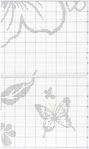 Превью 187 (418x700, 113Kb)