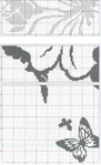 Превью 189 (427x700, 129Kb)