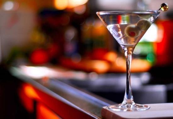 мартини (550x380, 44Kb)