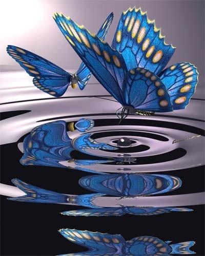 http://img1.liveinternet.ru/images/attach/c/8/100/947/100947449_af95676ce6ab622e121f60a8318daa2f.jpg